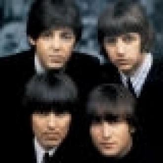The Beatles iTunes'da Zil Sesi Oldu