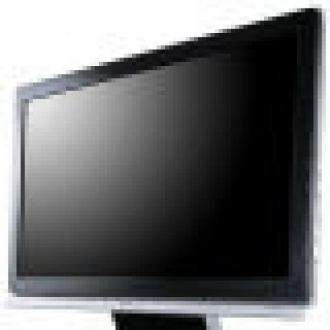 BenQ'dan Full HD E2200HDA
