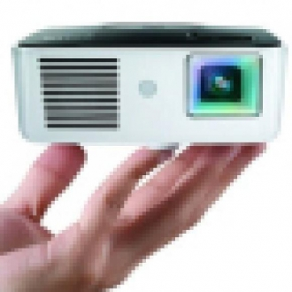 BenQ'dan Eğitim İçin Projektör