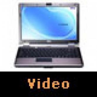 Sağlam, Hızlı ve Şık Bir Laptop