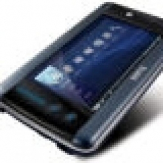 BenQ, Akıllı Telefonların Peşinde
