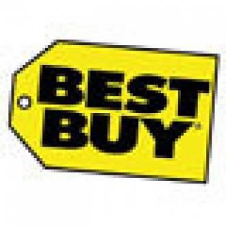 Best Buy'ın Çok Özel(!) PS3 Kampanyası