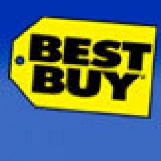 Best Buy Resmen Türkiye'de!