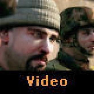 Bad Company Çıkış Videosu