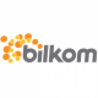 ArchiCAD'in Türkiye distribütörü Bilkom Oldu