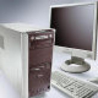 Hangi Bilgisayar Sizin İçin?