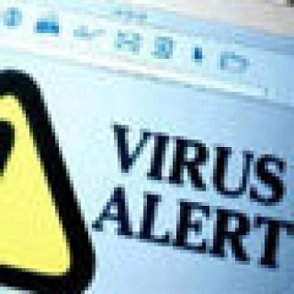 Twitter Hesapları Risk Altında