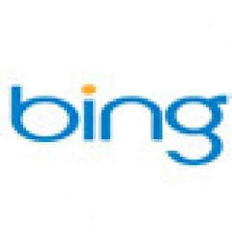 Symbian İçin Bing Widget