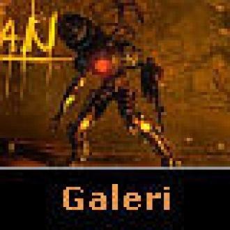 BioShock 2'den Senaryo Modu Detayları
