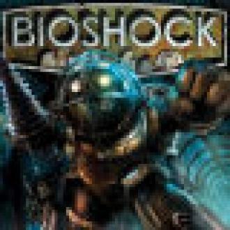 BioShock'un Filmi Yolda
