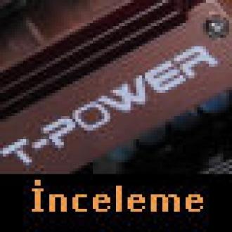 Biostar TPower I45