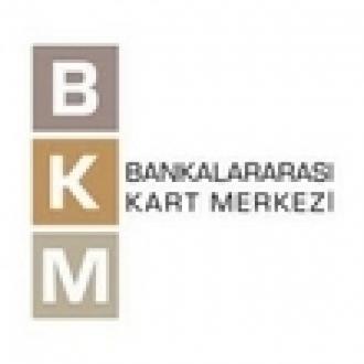 BKM, Mobey Forum'un Üyesi Oldu