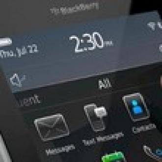 En İyi 10 Ücretsiz BlackBerry Oyunu