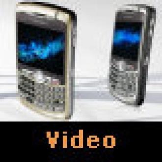 BlackBerry Neye Yarar?