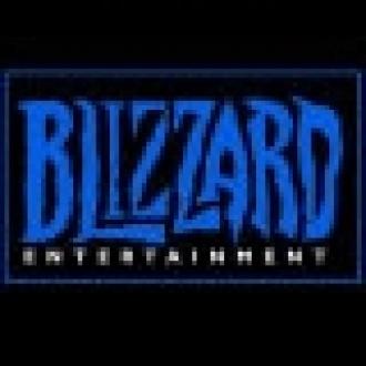 BlizzCon'un İlk Bombası Patladı