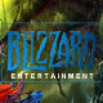 Blizzard ile Star Wars Hakkında