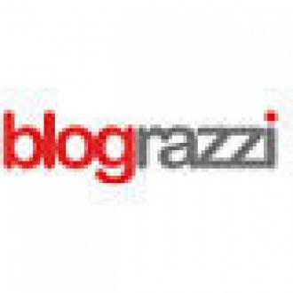 Blograzzi Tekrar Yayında