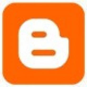 Blogunuzu Symbian'da Düzenleyin!
