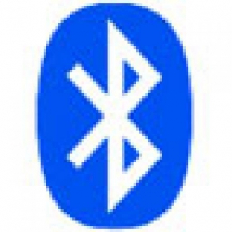Bluetooth 3.0 Çok Yakında!