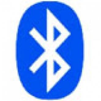 Ev Telefonunda Bluetooth