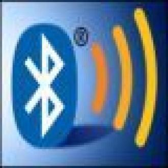 Bluetooth 3.0 Geliyor