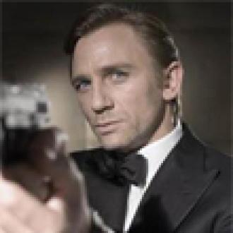 007 Legends Çıkış Tarihi Açıklandı