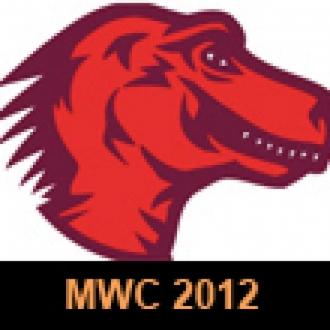 Mozilla İşletim Sistemini MWC'de Tanıtacak