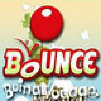 N-Gage'de İvmeölçer Destekli Oyun