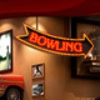 Sanal Bowling Hediye Kazandırıyor