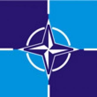 NATO Özel Bulut Ağı Kuruyor