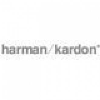 Harman, HKTS Serisini Yeniledi