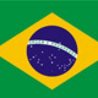 Brezilya Genişbantta Büyüyor