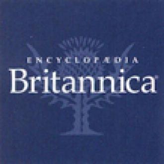 Britannica Komple Dijital Yayına Geçiyor