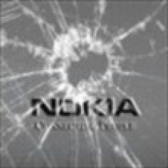 Nokia CEO'sundan Sert Açıklama