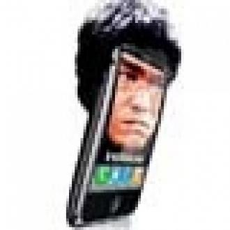iPhone Düşüşte