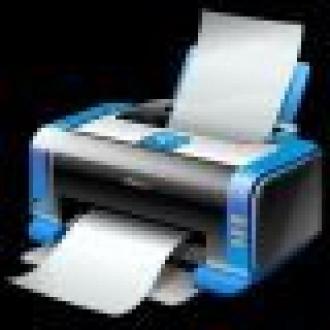 Sanal PDF Yazıcınız