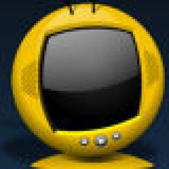 Televizyona Türkçe Alternatif: Bvt Live TV