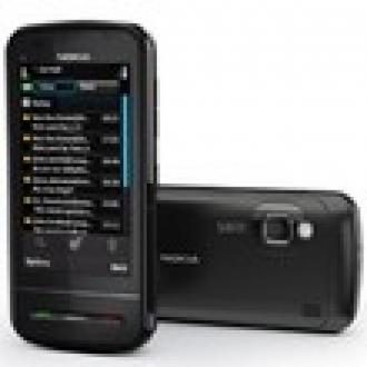 Uygun Fiyatlı 7 Akıllı Telefon