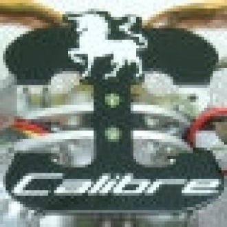 Calibre VDT2000 GPU Soğutucusu