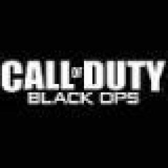 Black Ops Rezurrection Satışa Sunuldu