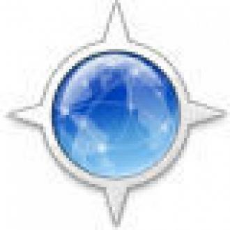 Mac OS X'te Mozilla Konforu