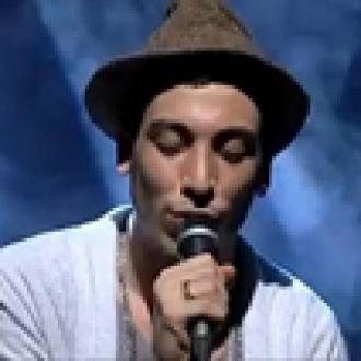 Can Bonomo Eurovision 2012 Şarkımız