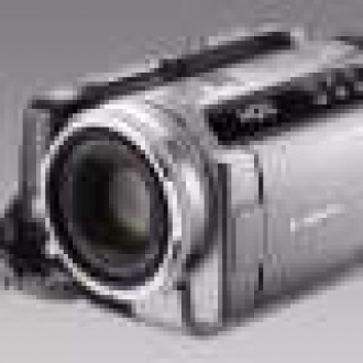 Canon HG10 ile HD Video Keyfi