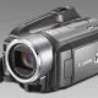 Canon'dan Yeni HD Kameralar