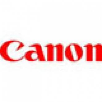 Canon'dan Profesyonel Lazer Yazıcı