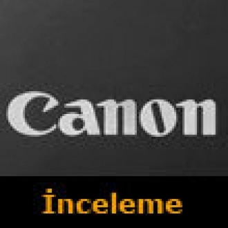 Canon PowerShot A4050 IS İnceleme