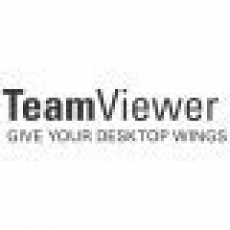 Canon TeamViewer'i Seçti