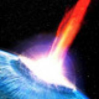 NASA Yeni Online Oyununu Tanıttı