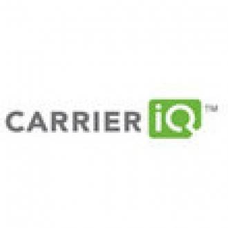 Carrier IQ skandalı büyüyor