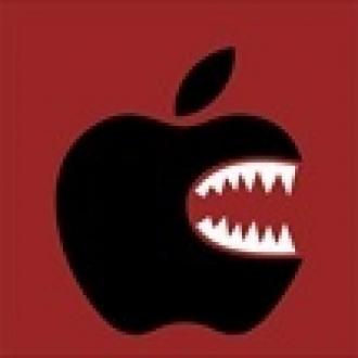 Apple, Adobe Savaşı Kızışıyor